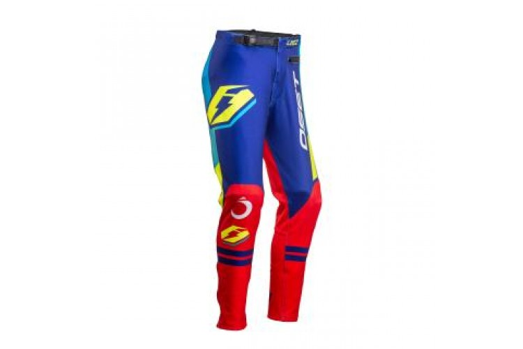 Limited edition OSET Jitsie Linez Trousers