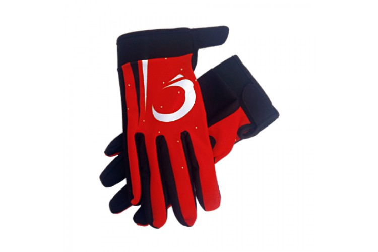 INFINITY Riding Gloves