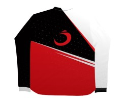 INFINITY Riding Jersey