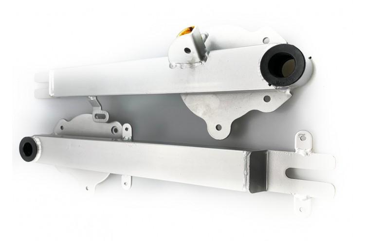 CHS080035